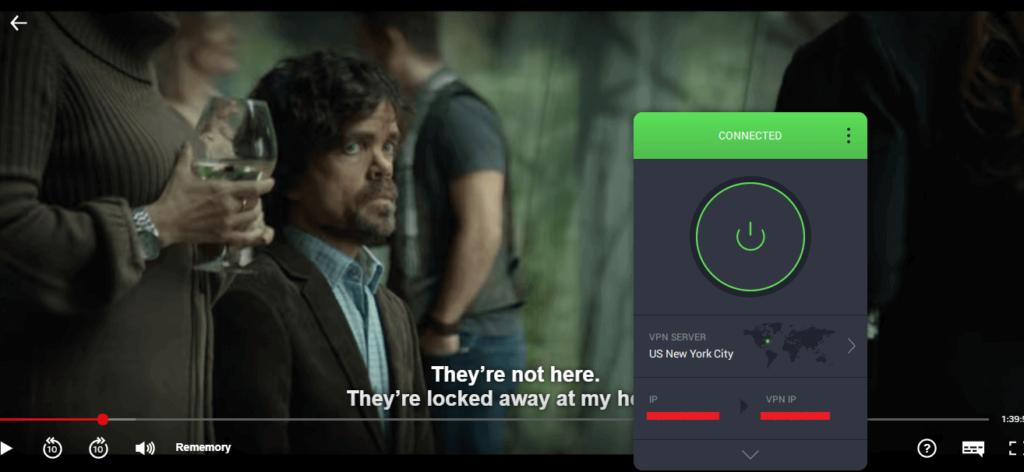 Best-Netflix-VPN-PIA