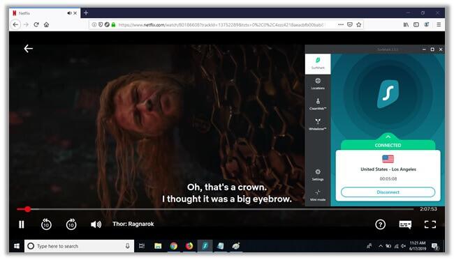 Surfshark-Netflix-Best-Netflix-VPN