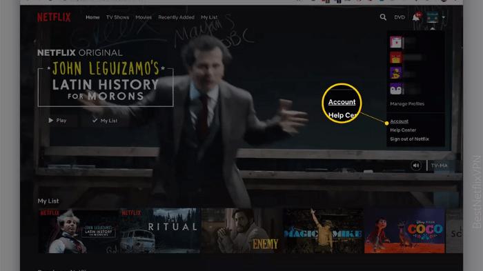 Continue-Watching-on-Desktop-1.