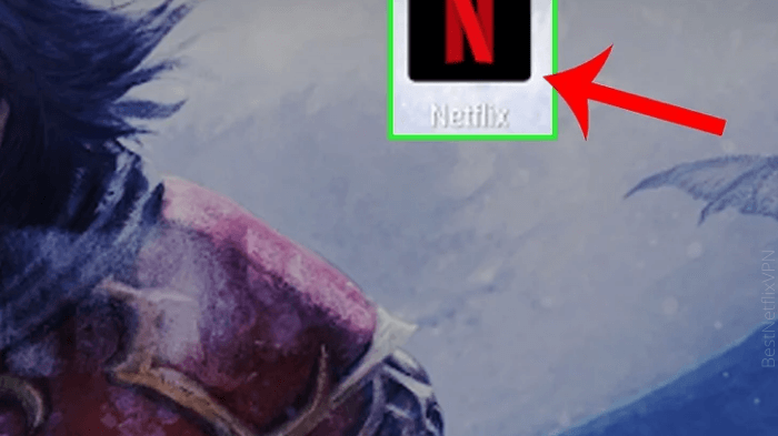 how to get netflix free forever