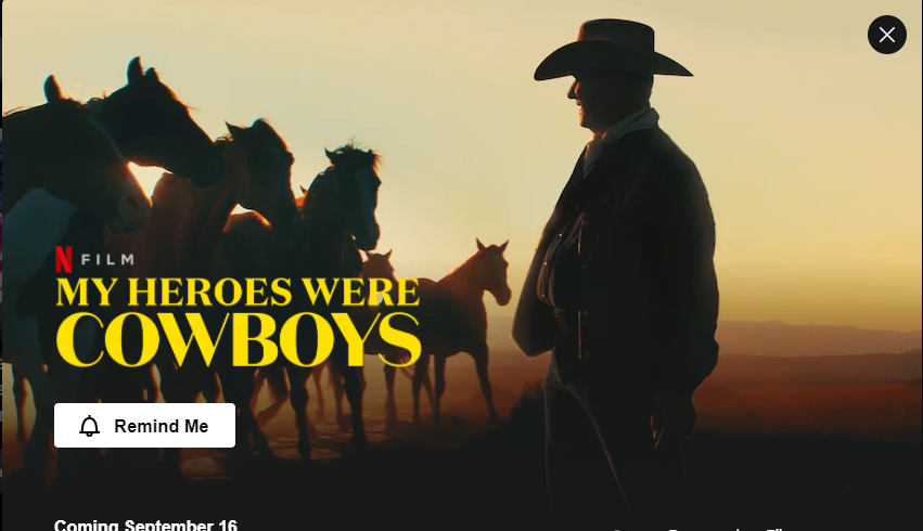 best movies on Netflix Australia