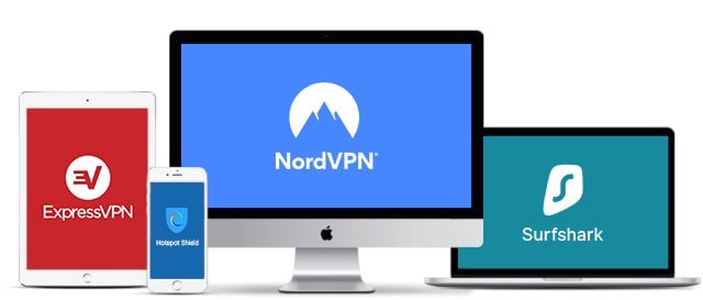 stream Netflix easily with the best VPNs for Netflix